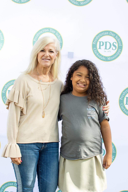 PDS-Grandparents-2018-42.jpg