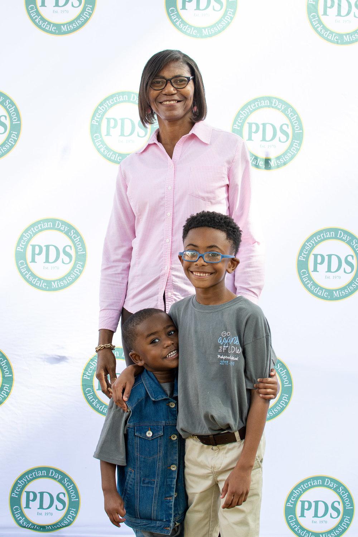 PDS-Grandparents-2018-44.jpg