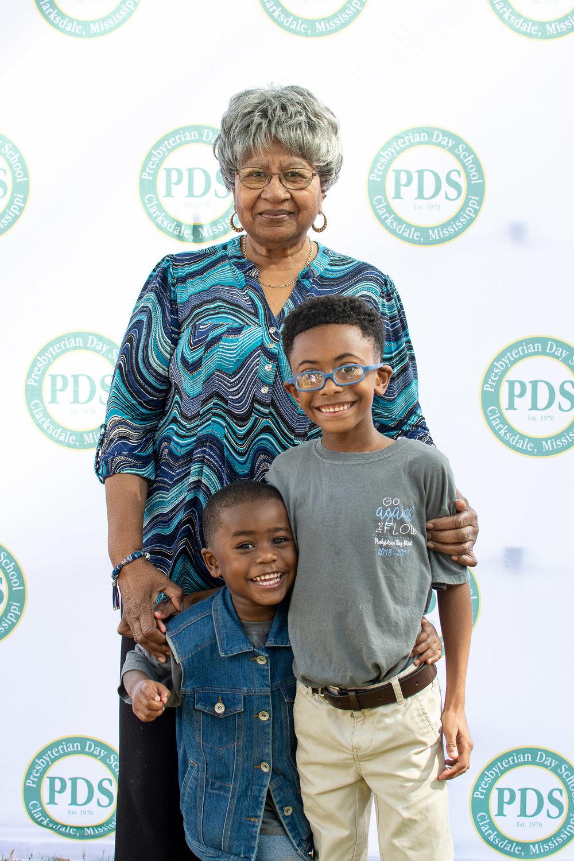 PDS-Grandparents-2018-45.jpg