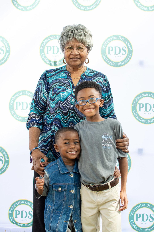 PDS-Grandparents-2018-46.jpg