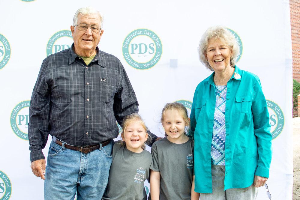 PDS-Grandparents-2018-54.jpg