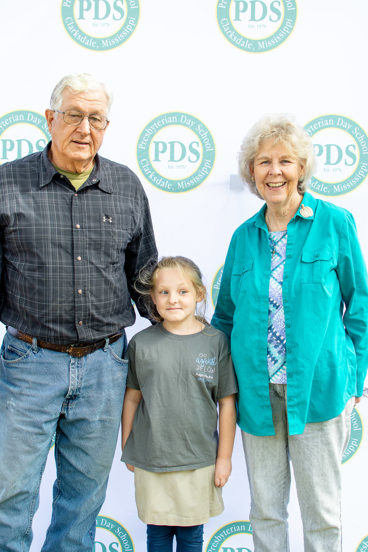 PDS-Grandparents-2018-55.jpg