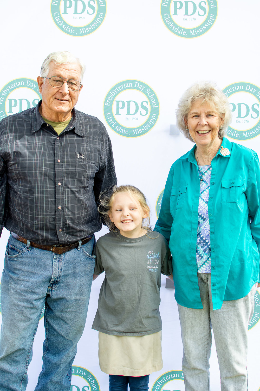 PDS-Grandparents-2018-56.jpg