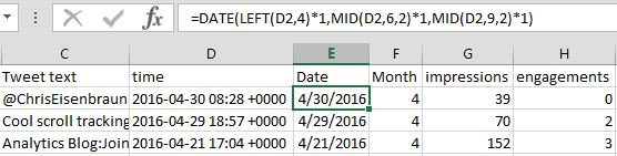 Excel-Tricks-For-digital-Analysts-TWitter-Date.JPG