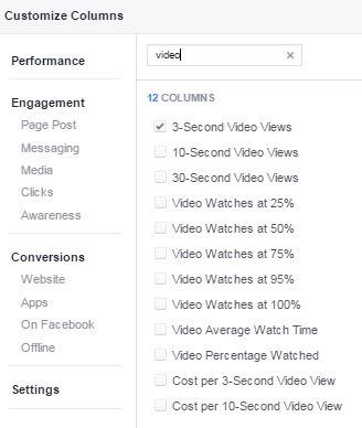 ok, so where's the click-to-play video views column??