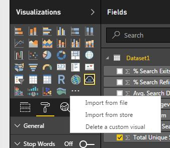 Custom Visual Power BI.JPG