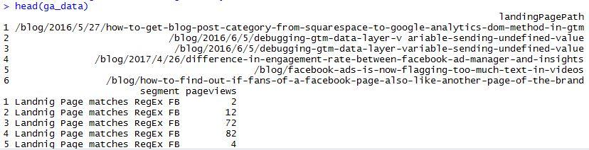head ga_data in R Studio.JPG