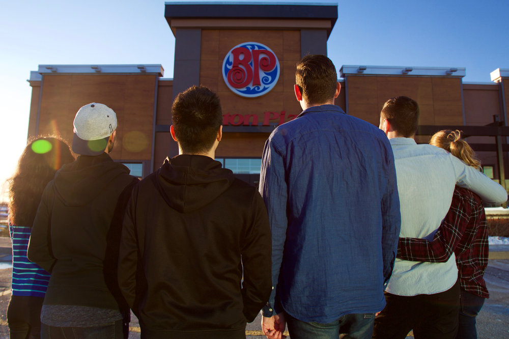 2016_BostonPizza+-+1+(1).jpg