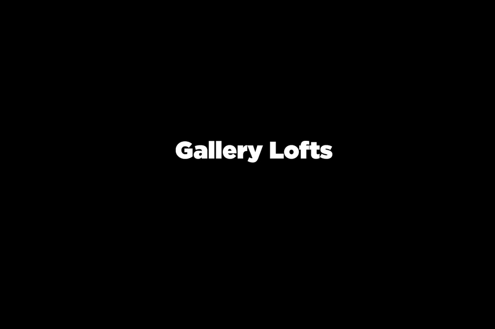 Gallery Lofts.jpg