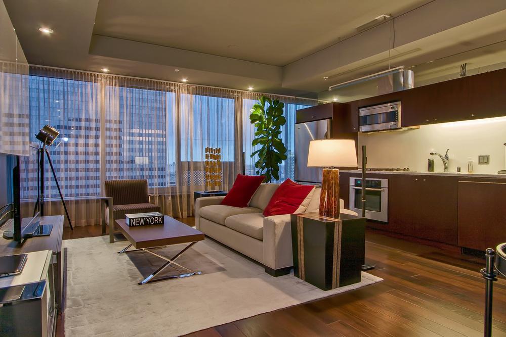 000-Living_Room-399193-large.jpg