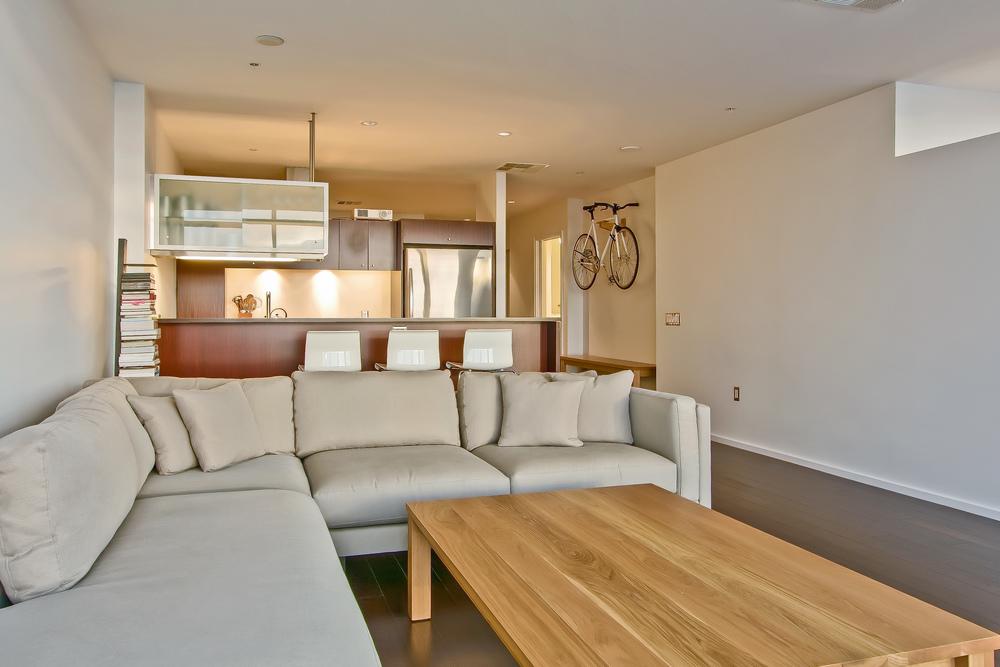 000-Living_Room-399219-large.jpg