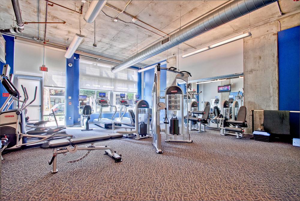 000-Gym-385487-large.jpg