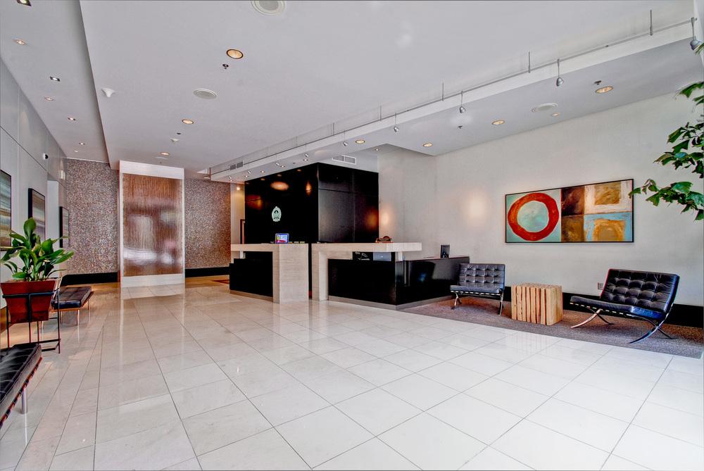 000-Lobby-385490-large.jpg