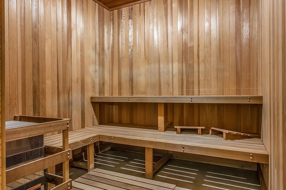 015-Sauna-637025-large.jpg