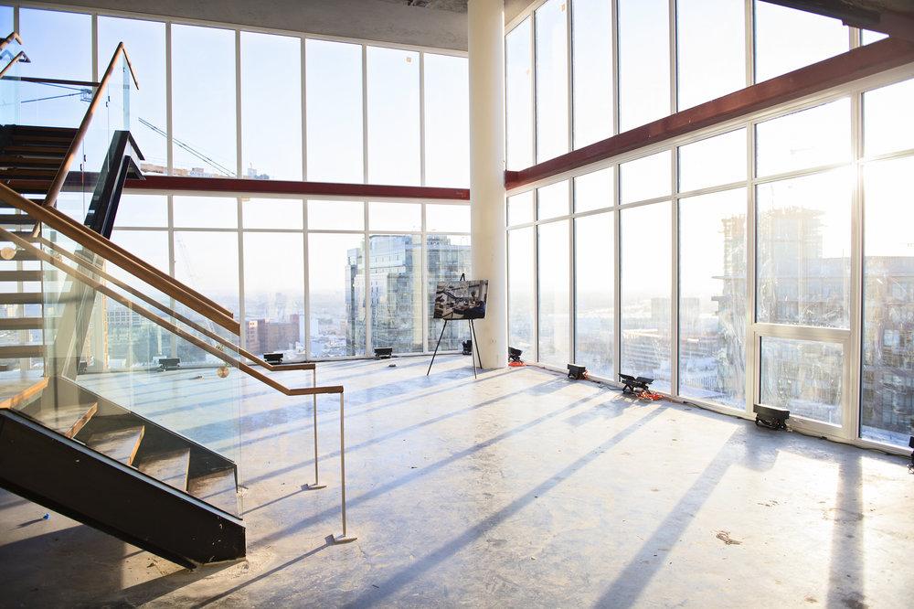 Penthouse2_2500x.jpg