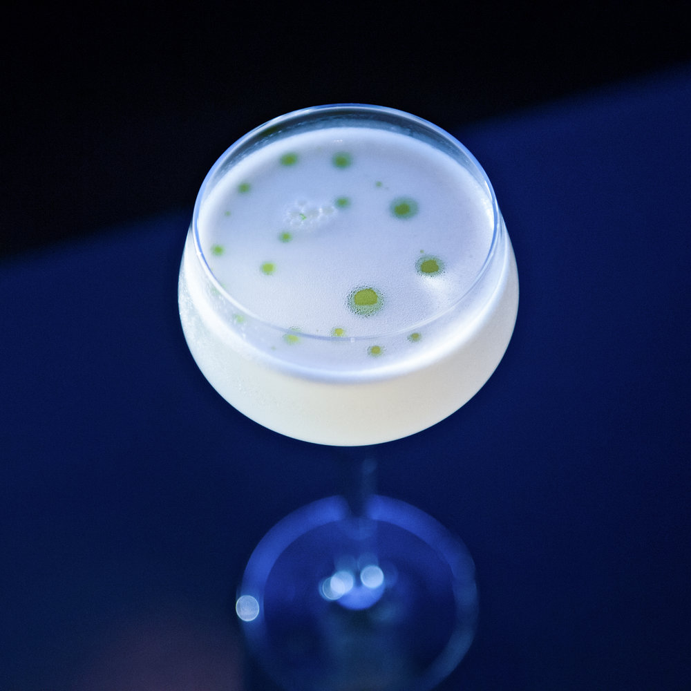 DrinkIG5.jpg