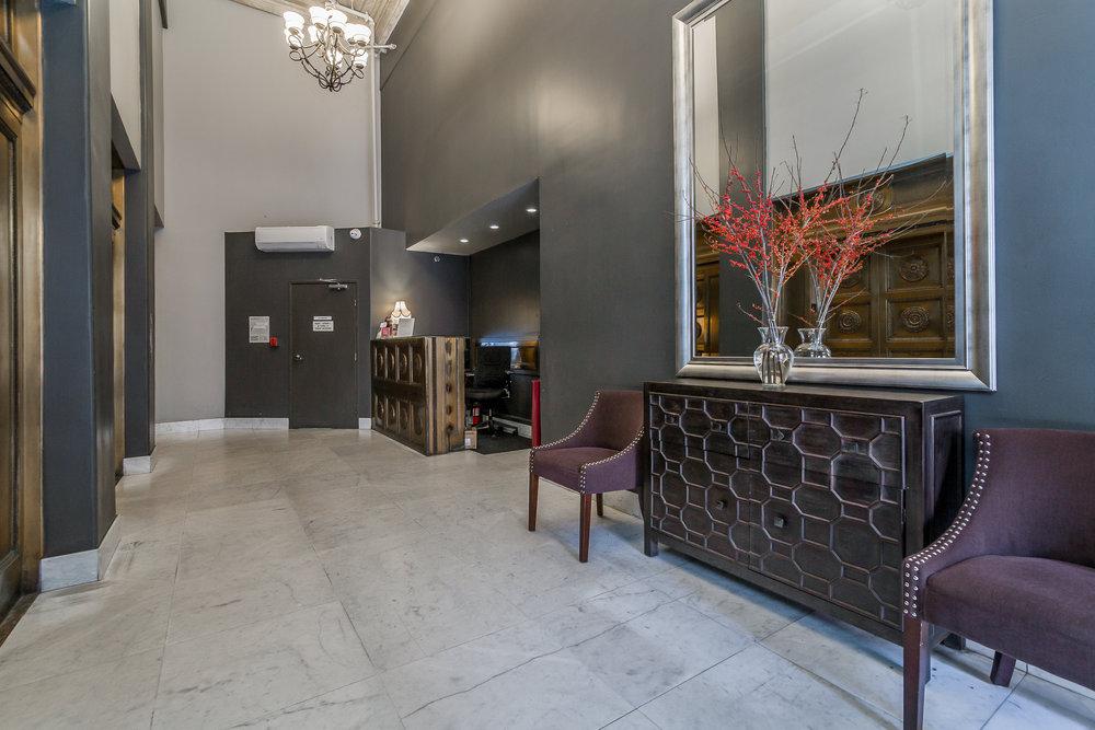 006-photo-foyer-6424340.jpg