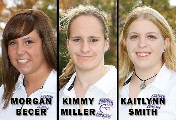rp_primary_Hockey-Web-Becer-Miller-Smith.jpg