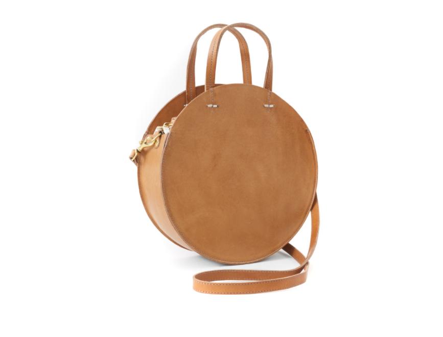 Alistair Petit Crossbody Bag, $345