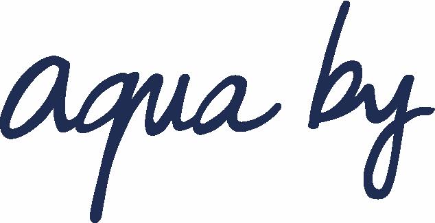 logo-01-bleu-nuit.png