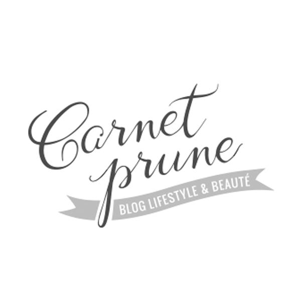 Carnet Prune.jpg