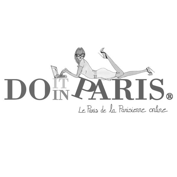 Do It In Paris.jpg