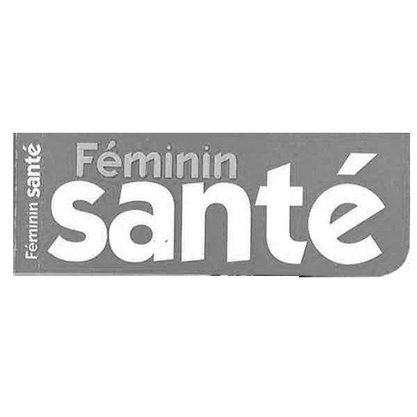 Féminin Santé.jpg