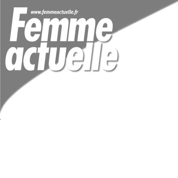 Femme Actuelle.jpg