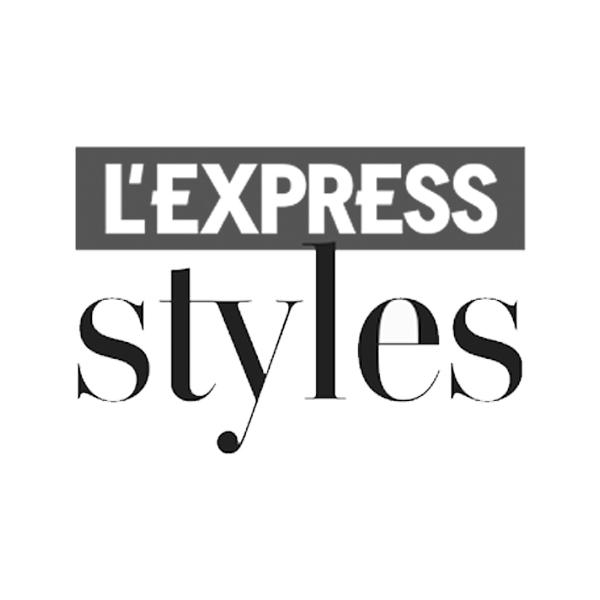 LexpressStyle.jpg