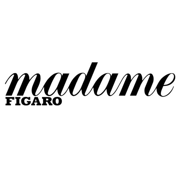 Madame Figaro.png