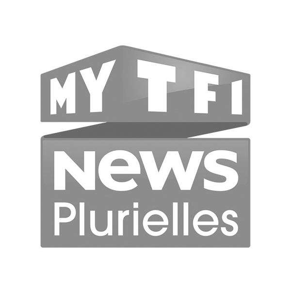 MyTFANews.jpg