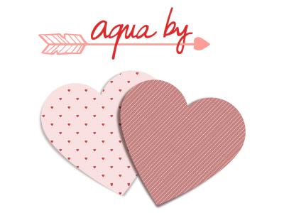 saint_valentin_aquabiking.png