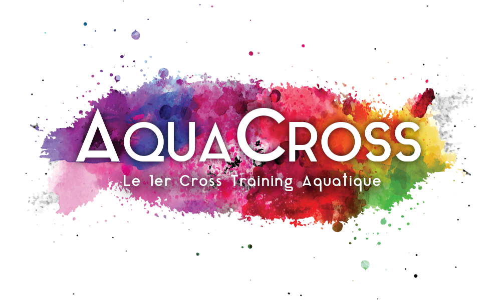 Logo_AquaCross_Aquaby.png