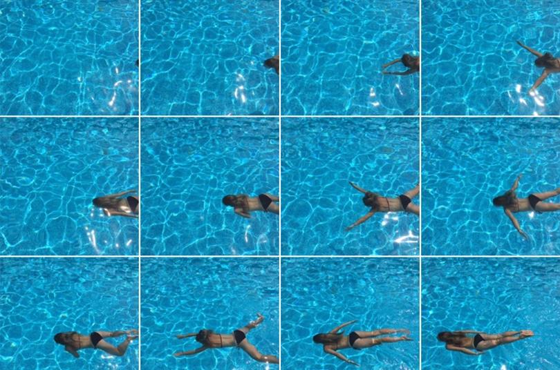mosaique nage.jpg