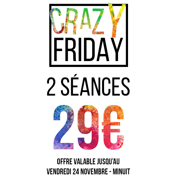 Crazy_friday_2017_withe.png