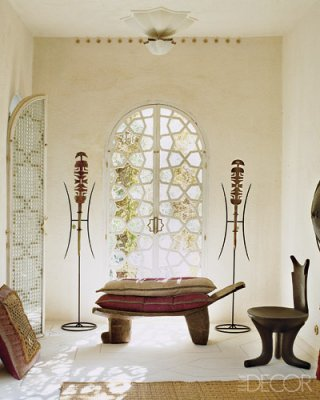 eclectic-interior-design-ed0211-05.jpg