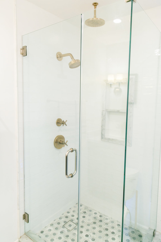 hollywoodbathroom-61.jpg