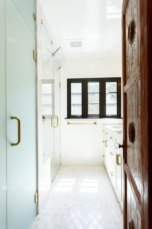 san marino bathrooms-28.jpg