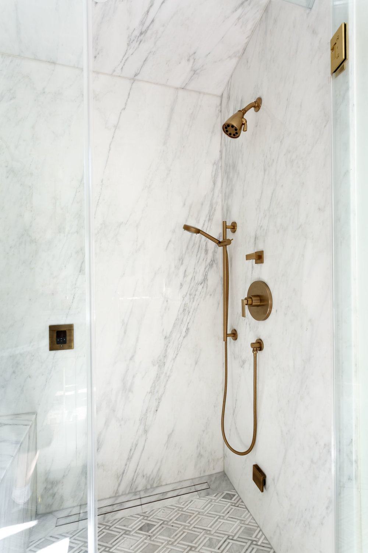 san marino bathrooms-35.jpg