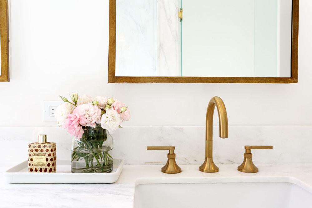 san marino bathrooms-54.jpg