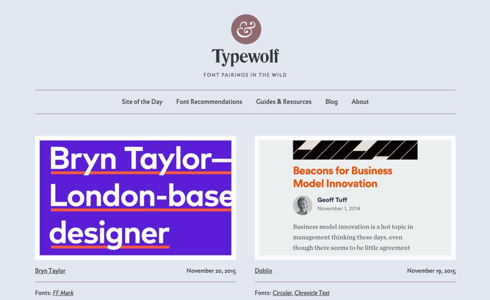 typewolf.png