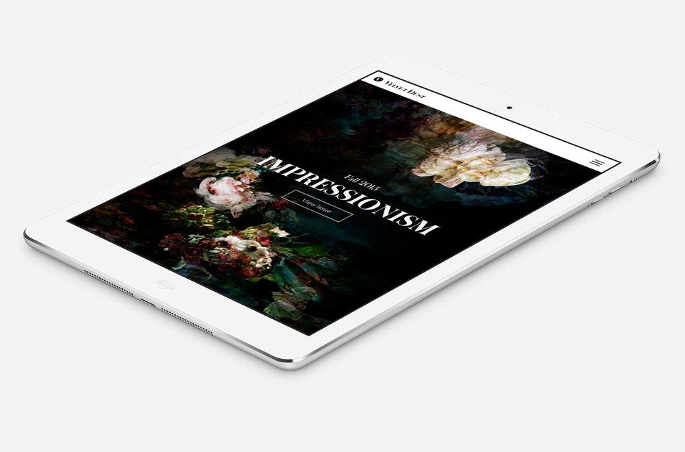 vd-tablet.jpg