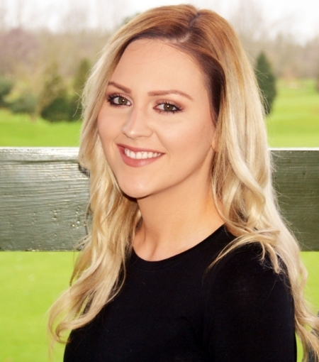 Tor is our Bar manager at Chipping Sodbury Golf Club. Her organisation and admin skills were developed from her previous employment in the Health industry and she is a very popular host to members and guests alike. Tor is a great leader and this stems through the staff for all to see and appreciate.