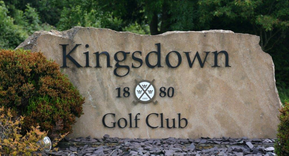 Kingsdown Golf Club can proudly boast that it has one of the longest histories in golf throughout the UK. JJ Sports catering is delighted to partner with this historic club at an exciting and forward thinking period.