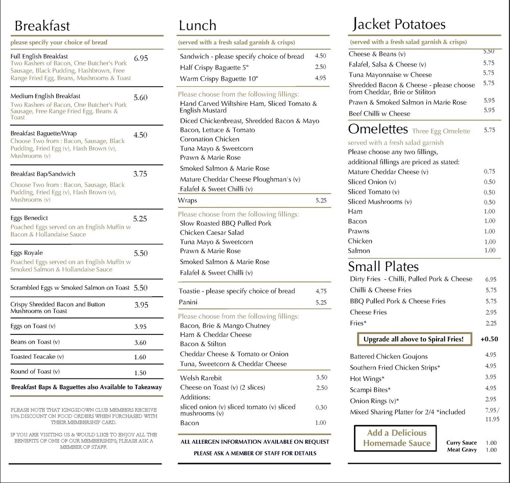 KGC Menu summer 2018_Page_2.jpg