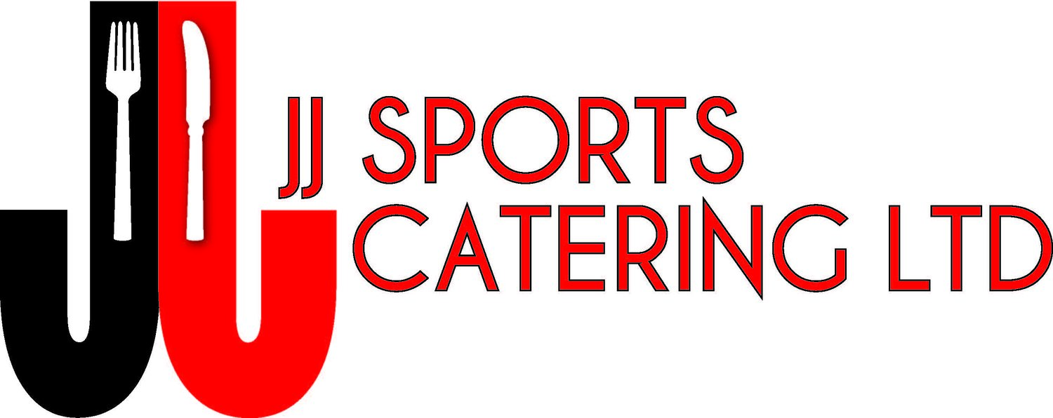 JJ Sports Catering LTD
