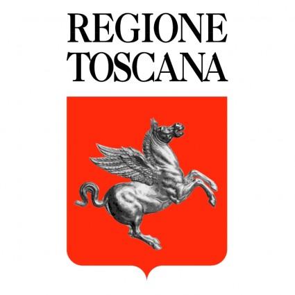 Regione-Toscana.jpg