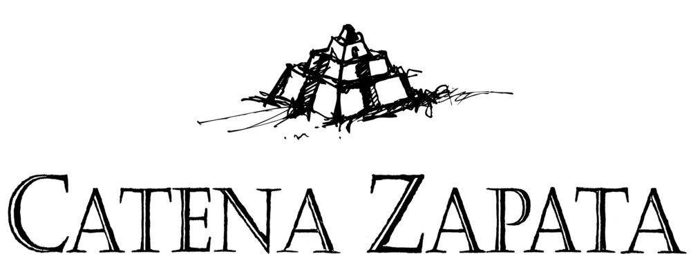 Catena-Zapata.jpg
