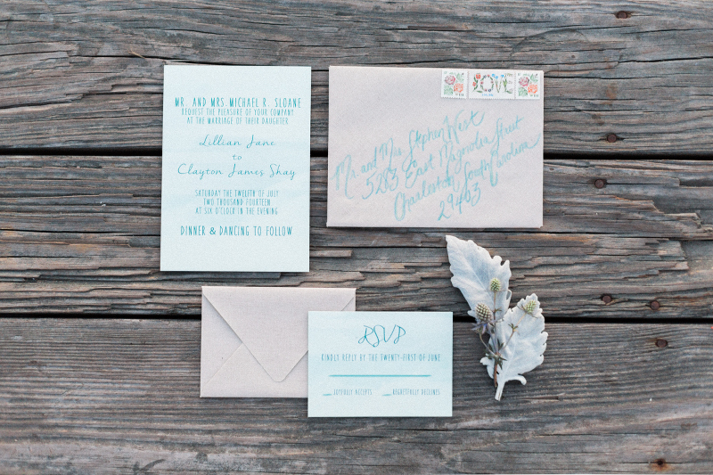Charleston-Wedding-Inspiration-Live-View-Studios-+-Rebecca-Rose-Events-Invitation-Suite-Rebecca-Rose-Creative2.jpg
