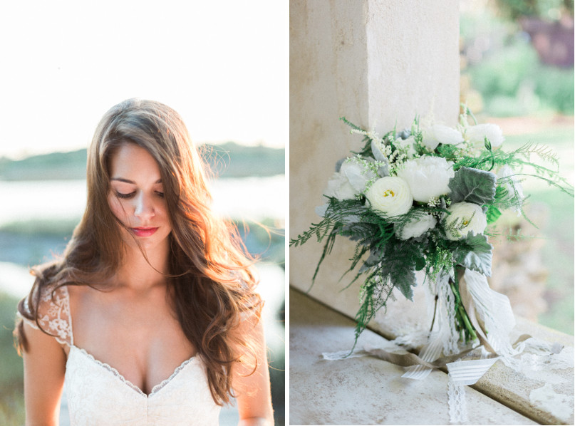 Charleston-Wedding-Inspiration-Live-View-Studios-+-Rebecca-Rose-Events-Bride-Bouquet.jpg